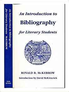 How to write a bibliography with 3 authors